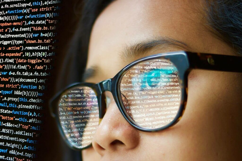 Informatiker