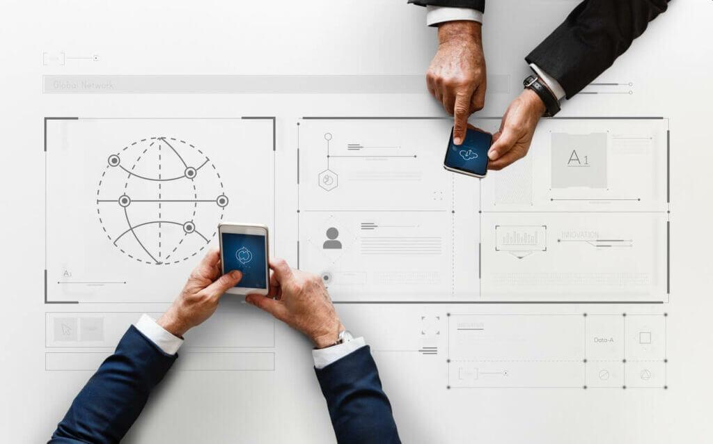 5 besten IT-Berufe