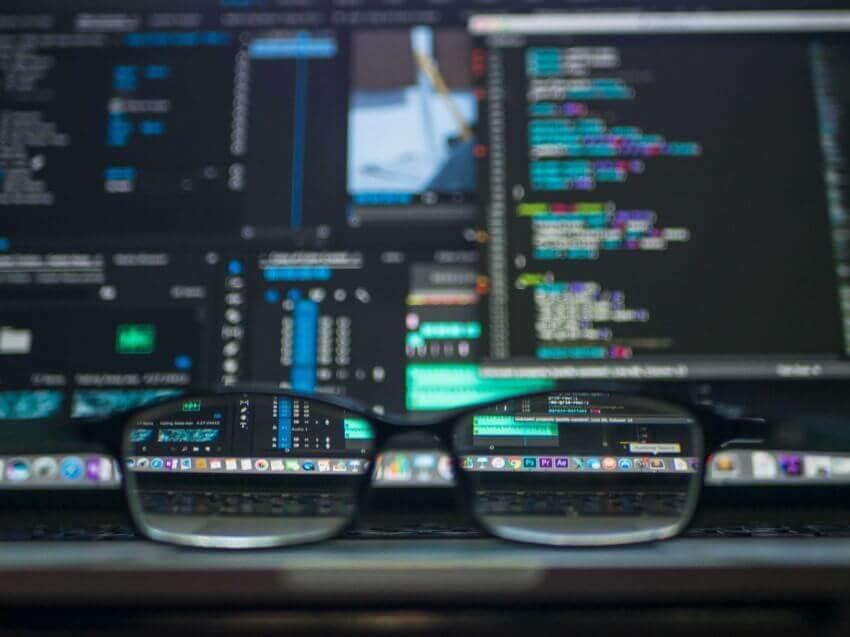 IT-Fachkräfte beworben