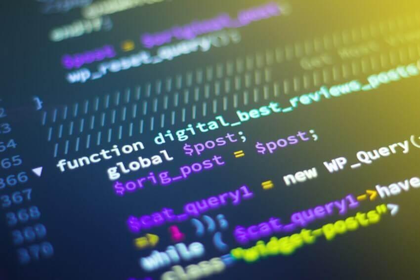 Softwarebranche-Spieleentwicklung