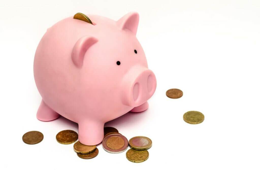 10 Tipps für mehr Gehalt