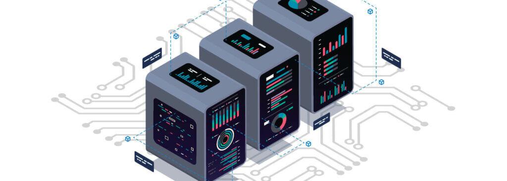 Hardware Virtualisierung